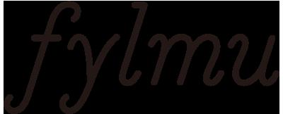 fylmu [フィルム]|いつでも映画の話をしよう。